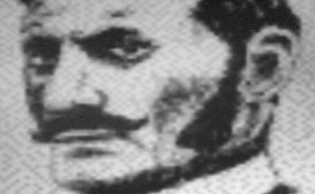 O noua teorie surprinzatoare despre Jack Spintecatorul. Cine ar fi fost cu adevarat cel mai temut criminal din istorie