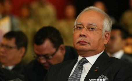 Scandal urias de coruptie in Malaysia: cum au ajuns 700 de milioane de dolari in conturile premierului. \