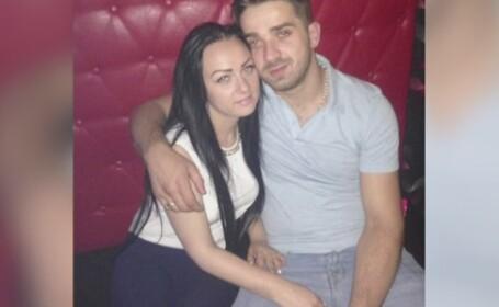 Tanarul din Brasov care si-a ucis logodnica in locuinta de la Londra nu s-a opus arestarii. Cum a fost gasita tanara in casa
