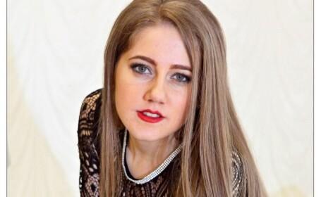 Mihaela Biris - GRAIUL SALAJULUI