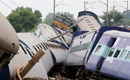 tren, india, agerpres