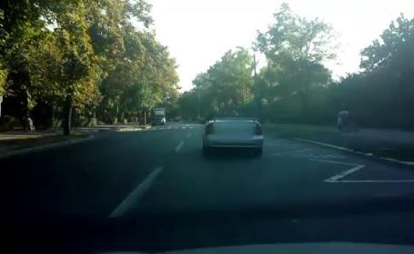 masina decapotabila