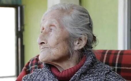 Estela Melendez