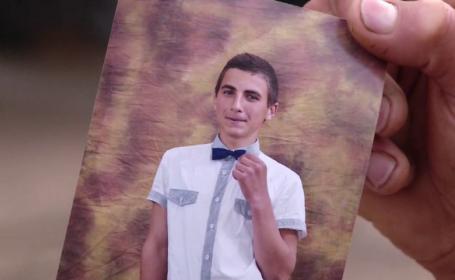 Un baiat de 16 ani, din Salaj, a disparut misterios de trei saptamani. Ce i-a spus unei prietene in ziua disparitiei