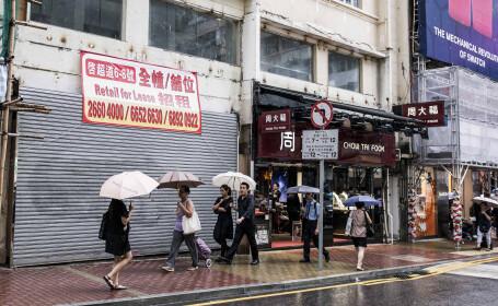 Guvernul chinez vrea sa faca saptamana de lucru de doar patru zile si jumatate. Care este motivul din spatele acestei decizii
