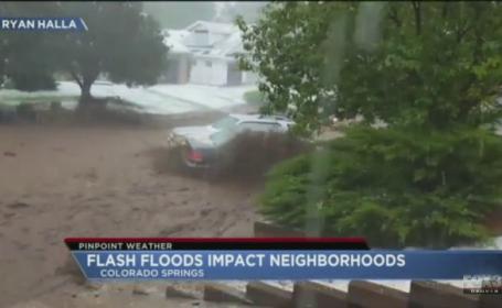 furtuna Colorado