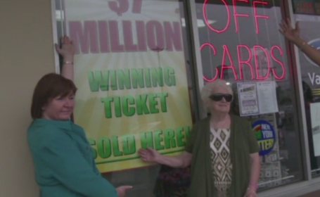 batrana loterie