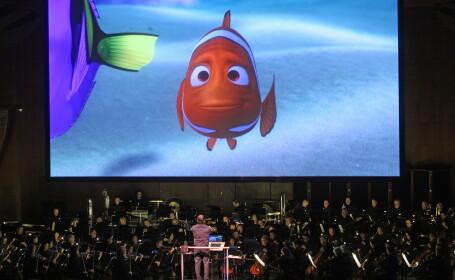Nemo - GETTY