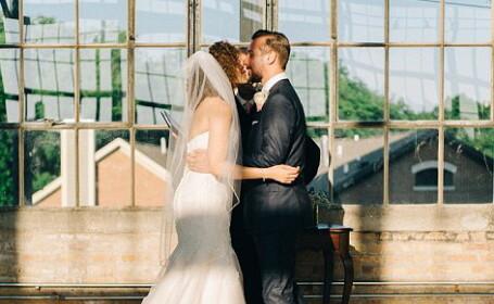 lesinata nunta