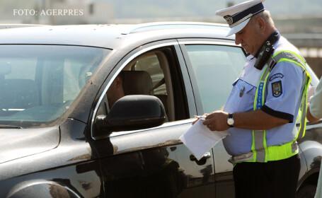 Guvernul vrea sa schimbe modelul de carte a masinii. Ce informatii va contine de la 1 iulie