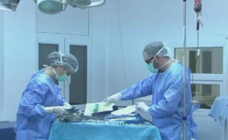 medici salarii