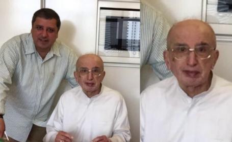 Omul de afaceri din Kuweit, disparut din Cheia, acum 15 zile, e de negasit. Familia se teme ca a fost rapit pentru bani