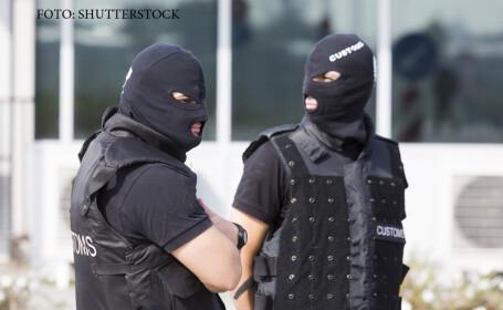Trei refugiati sirieni, arestati in Bulgaria pentru ca au incercat sa se alature ISIS. Ce s-a gasit in telefoanele lor