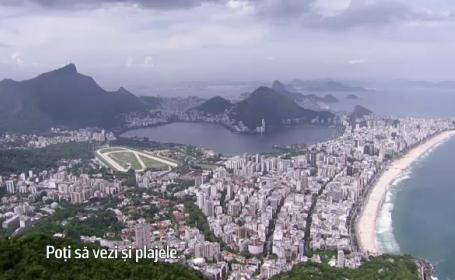 turism Rio