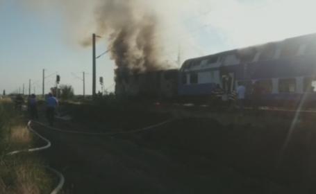 foc tren