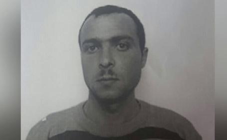 Detinutul evadat acum doua saptamani din Penitenciarul Timisoara a fost prins. Unde se ascundea Gavril Bogdan