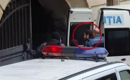 Mandat de arestare pentru inca un israelian acuzat ca a spionat-o pe sefa DNA. Barbatul a fugit din Romania