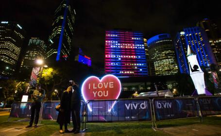 Top 10 orase prietenoase cu turistii