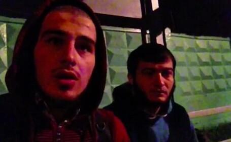 Prima lovitura a Statului Islamic asupra Rusiei. Atacul comis in Moscova a fost o razbunare pentru bombardamentele din Siria