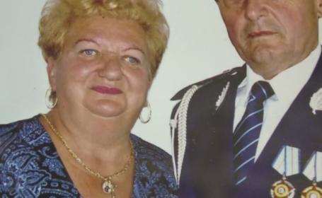 Caz revoltator la Spitalul din Fagaras. O femeie a murit dupa ce a fost externata dupa 4 zile cu diagnosticul \