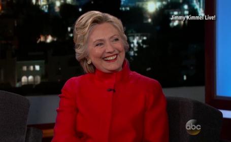 Acuzatii de coruptie la adresa lui Hillary Clinton. Ce au aratat e-mailurile pe care le-a dat de pe un cont nesecurizat