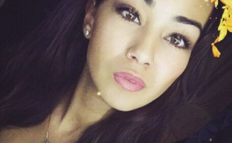 O tanara de 21 de ani a murit dupa ce a fost injunghiata la un hotel din Australia. Atacatorul ar fi strigat \