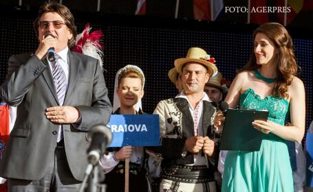 Primarul Timisoarei vrea sa mute cluburile intr-un cartier special. \