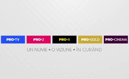 ProTV