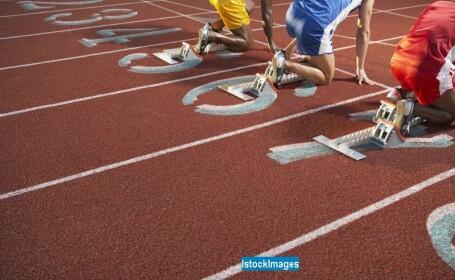 Romania reprezentata la Campionatele Mondiale de Atletism din Londra de un lot format din 15 sportivi