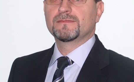 Ionel Sorinel Vasilca