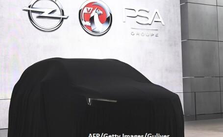 Anunțul surpriză făcut de Opel. Ce se întâmplă cu producătorul auto în Europa