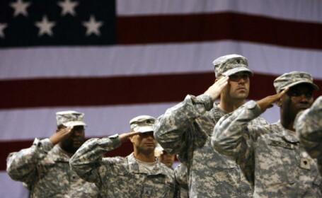 pentagon, sua, atac, stat islamic,