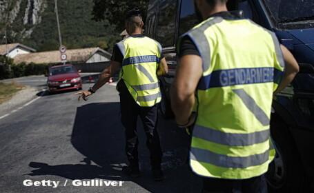 Autoritățile franceze au dezvăluit misterul morții a 2 prieteni, găsiți fără suflare la o masă