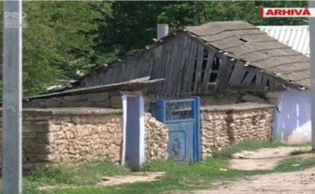 Tată din Moldova, acuzat că şi-a ucis fiul. Ce uitase copilul să facă