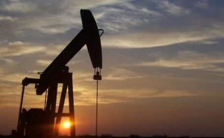 SUA înfurie din nou țările arabe. Mișcarea care va duce la prăbușirea prețului petrolului