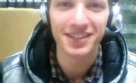 Moartea misterioasă a unui român, în M. Britanie. Familia a aflat de pe Facebook vestea