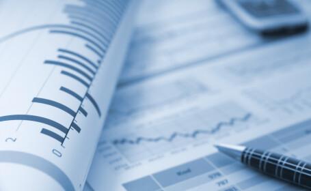 Analiza, economie, deficit