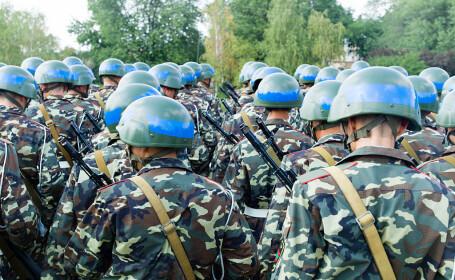casti albastre transnistria