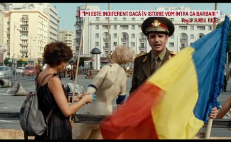 film Radu Jude
