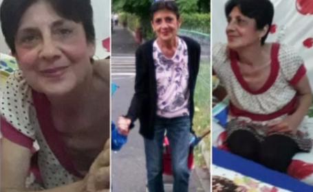 Pacientă găsită moartă în curtea Spitalului Obregia, la 6 zile de la dispariția din salon