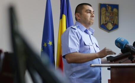 Sebastian Cucoș