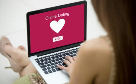 Site de matrimoniale