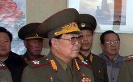 Kim Yong-Chun