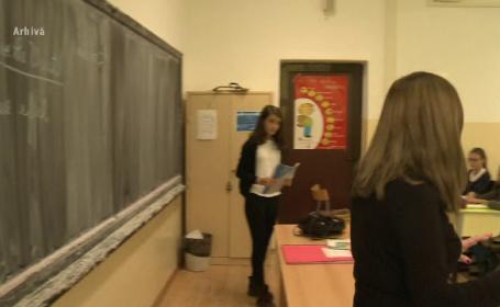 cod etic al profesorilor, invatamant romanesc,