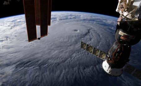 uragan Hawaii