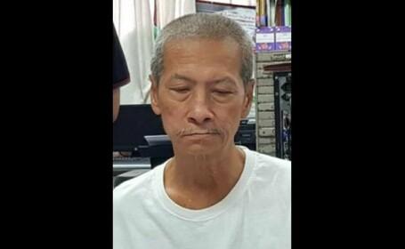 Copil ucis cu sălbăticie de un călugăr budist. De ce l-a omorât în bătaie