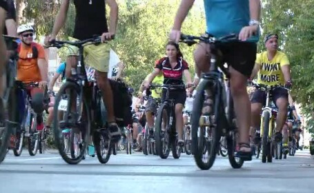 biciclete Timisoara