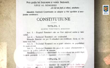 centenar 1923