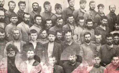 Centenar 1924