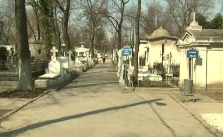 cimitir inspector pro